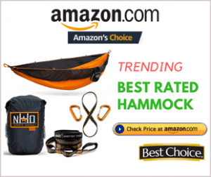 Best Hammock Reviews