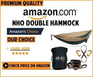 Best Hammock Review