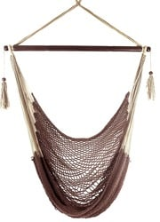 Krazy Outdoors Mayan Hammock Chair Reviews
