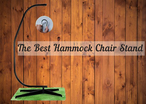 The-Best-Hammock-Chair-Stand